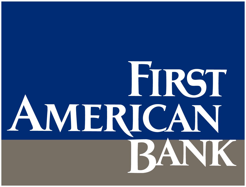 james lynch first american bank